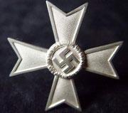 KVK I klasy bez mieczy. kvk pierwszej klasy bez mieczy za działalność polityczną przyznawany wojskowym i cywilom