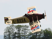 BH5 L-BOSA-5