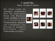"""7 Kapitel"""