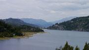 Trek to Llao Llao Hotel Resort - Bariloche, Argentina