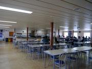 Navimag Ferry - Puerto Natales to Puerto Montt