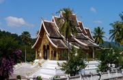 Wat Nong Sikhonmeuang