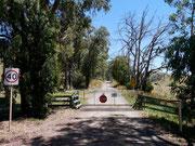 Timbertop (Geelong Grammar School), Victoria, Australia