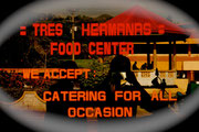 Tres Hermanas Food Center