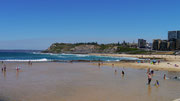 Newcastle, New South Wales, Australia