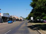 Mansfield, Victoria, Australia