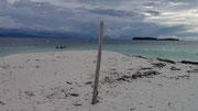 Islas San Blas, Panama
