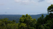 on the way back to Panama City we stopped for some pictures and to take in the beautiful vistas!