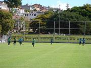 Gremio FC - Porto Alegre, Brazil