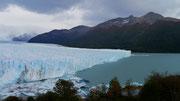 Perito Moreno Glacier, El Calafate, ArgentinaPerito Moreno Glacier, El Calafate, Argentina