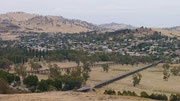 Gundagai, New South Wales, Australia