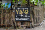 Driftwood Village Beach Resort