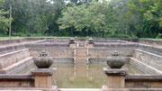 Kuttam Pokuna, The Twin Ponds, Anuradhapura