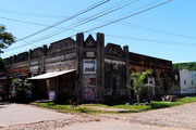 Paraguari, Paraguay
