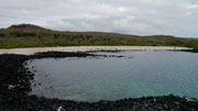 Isla San Cristobal, Galapagos Islands