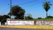 Asuncion, Paraguay