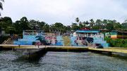 Bastimentos, Bocas del Toro, Panama