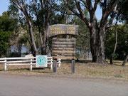 Boonie Doon, Victoria, Australia