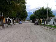 Trevelin (Welsh Settlement), Argentina