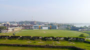 Galle Cricket Club