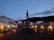 Compuway, Ouro Preto, Brazil