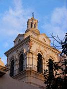 Iglesia Catedral - Cordoba, Argentina