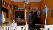 Anuras Restaurant, Galle