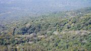 Cerro Verde Volcano - Ruta de las Flores, El Salvador