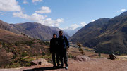 Sacred Valley Tour, Cusco, Peru