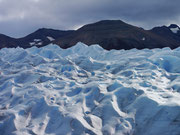 Perito Moreno Glacier (Big Ice Trek), El Calafate, Argentina
