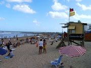 Punta del Este, Uruguay (Miami of Uruguay!!!)
