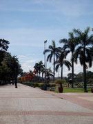 Jose Rizal Park