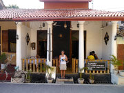 Galle Guesthouse
