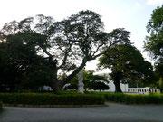 Former residence of Simon Bolivar, Santa Marta, Colombia