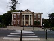 Kiama, New South Wales, Australia