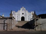 Apaneca, Ruta de las Flores, El Salvador