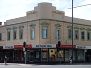 Albury, New South Wales
