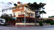 1949 Hostel - Punta del Este, Uruguay