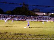 Defensor Sporting Club vs Valez Sarsfield (Copa Libertadores) - Montevideo, Uruguay