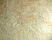 роспись по Венецианской штукатурке