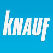 Kanuf