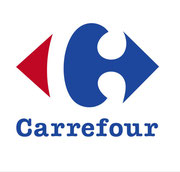 Carrefour Chambourcy