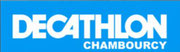 Décathlon Chambourcy
