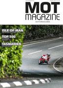 Ausgabe 03/2015 | Reisebericht Tasmanien | Der wilde Westen