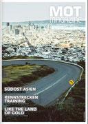 Ausgabe 01/2017  Reisebericht Asien | Facettenreiches Südostasien