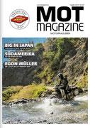 Ausgabe 02/2016  Reisebericht Südamerika | Auf den Spuren der Inka