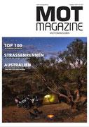 Ausgabe 01/2015 | Reisebericht Australien | Im Land von Crocodile Dundee