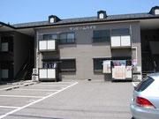 サンビームハイツ 1R・2DK・3DK 宇都宮市御幸本町 色々な間取りから比べてくださいね