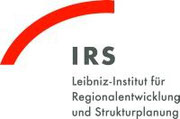 Leibniz-Institut für Raumbezogene Sozialforschung e.V.