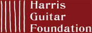 www.harrisguitarfoundation.org
